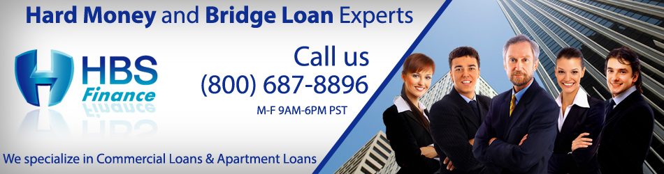 Since 2005 Hard Money Southern California – Hard Money Lenders Bridge Private Money Mortgage Los Angeles Residential Commercial Bad Credit